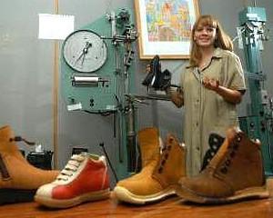 Экспертиза обуви_2