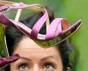 Какую обувь стоит считать некачественной