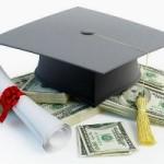 Возврат налога на обучение