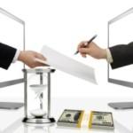 Расписка о получении денежных средств: правила и нюансы составления