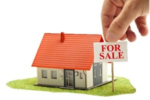 for-sale-896x59933333