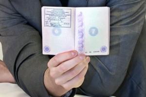 Обязан ли гражданин россии жить по месту прописки