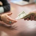 долг без расписки