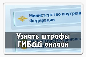 140319_9500