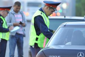 штрафы за транзитные номера
