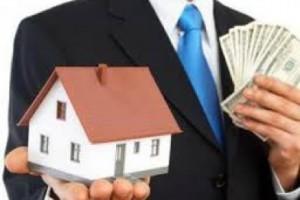 как вернуть процент по ипотеке