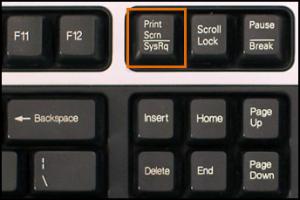 how-to-take-screenshot-300x200