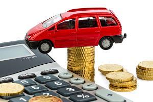 Какие документы нужно на возврат 13 процентов с покупки машины
