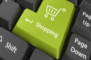 Каждый хоть раз в жизни заказывал понравившуюся вещь через интернет, оплачивая покупку он-лайн