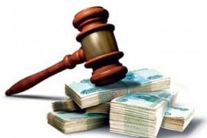 Статья 28 Закона о защите прав потребителя: действия клиента при нарушении сроков договора услуг