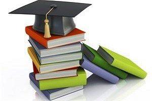 Входит ли учеба в училище или институте в трудовой стаж: разъяснения и определение страхового стажа