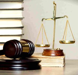delaware-county-assault-lawyer-amato-sanita