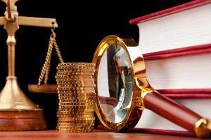 Возмещение ущерба, причиненного преступлением: порядок расчета и взыскания, образец искового заявления