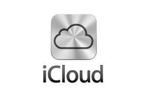 Apple-icloud-storage