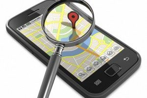 Find-my-cell-phone-with-gps