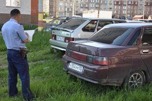 Parkovka-na-gazone-shtraf2
