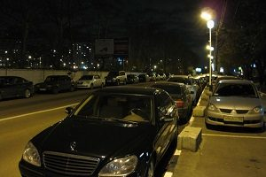 night-parking-in-moscow