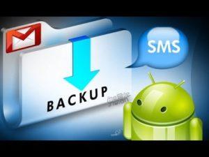 Восстановить удаленные смс на андроиде