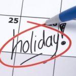holidays-300x200