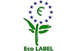 eco-label