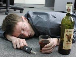 Как вернуть права после лишения за пьянку
