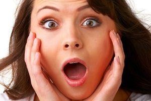 woman-surprised