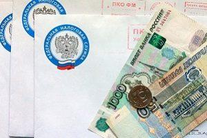 Транспортный налог на автомобиль: как проверить задолженность в режиме онлайн