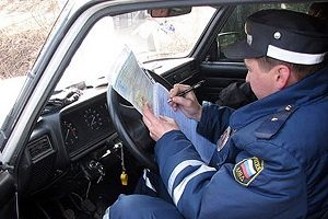Жалоба на постановление ГИБДД: содержание, способы и сроки подачи заявления