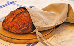 Срок годности хлеба: какие факторы влияют на продолжительность хранения