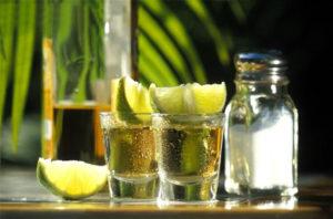 Срок годности водки: как долго можно хранить и при каких условиях