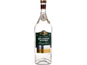 Водка маркировка срок хранения бутылка