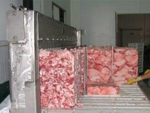 Условия и сроки хранения мяса: способы увеличения продолжительности