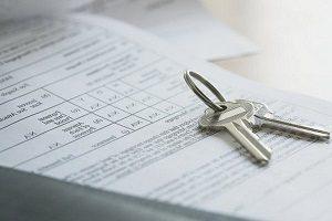 Как можно получить бесплатное жилье от государства