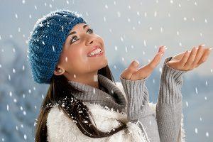 Есть ли гарантия на зимнюю обувь и каков гарантийный срок