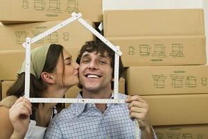Служебное жилье: налоговые проблемы и их решение