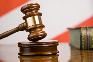 Дальнейшие действия после вынесения решения суда