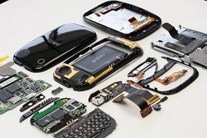 Независимая экспертиза телефона - реалия современной жизни