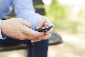 Отключаем интернет на Мегафоне – просто и безболезненно