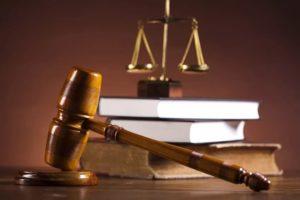 Что делать, если действия судебных приставов неправомерные
