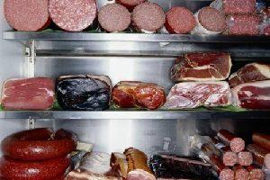 Сроки годности колбас и способы поддержания их свежести