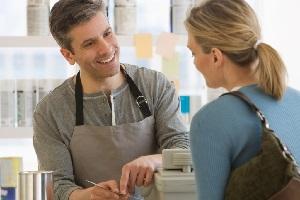 Как правильно ответить на претензию покупателя относительно качества товара