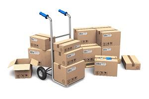 Механизм возврата товара в гипермаркет ОБИ