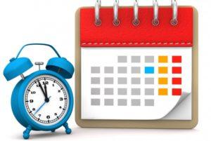 Гарантийные обязательства - обеспечение и ответственность