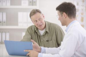 Запись на прием к врачу онлайн – легко!