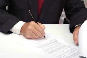 Отпуск по закону - всё, что нужно знать каждому работнику