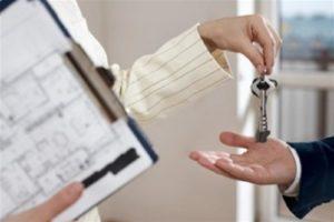 Погасили ипотеку - как снять обременение с квартиры?