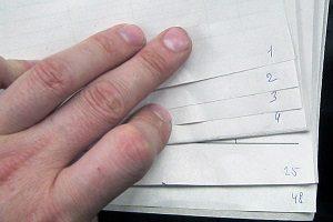 Книга отзывов и предложений: инструмент для связи с клиентом