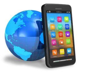 Дополнительный пакет интернета МТС не нужен – как отключить