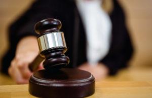 Запрет на регистрационные действия: причины и последствия