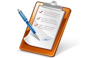 Советы по написанию автобиографии при устройстве на работу
